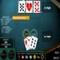 3D Card Poker