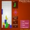 Tetris 1.0